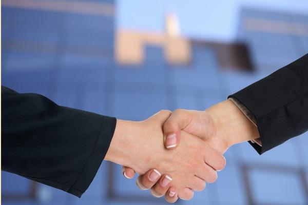 Comunicación Corporativa, un proceso de diálogo entre la empresa y el cliente