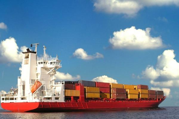 Conozca los beneficios que el Tratado de Libre Comercio