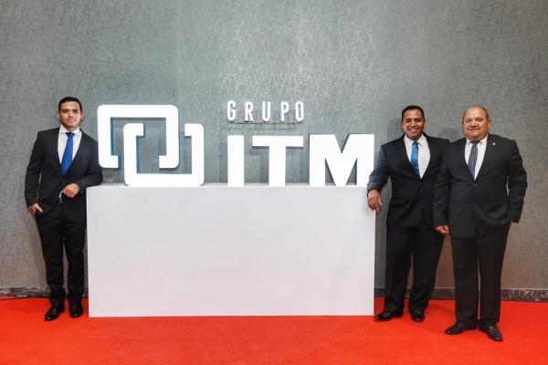 Grupo ITM, generaciones con corazón de acero