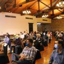 Productores, técnicos y exportadores guatemaltecos de aguacate se retan a aumentar la producción