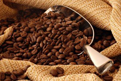 Café especial de exportación: una opción deliciosa para festejar a mamá en su día