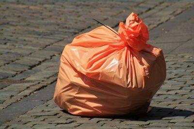 El manejo de los desechos sólidos: una prioridad pendiente en Guatemala