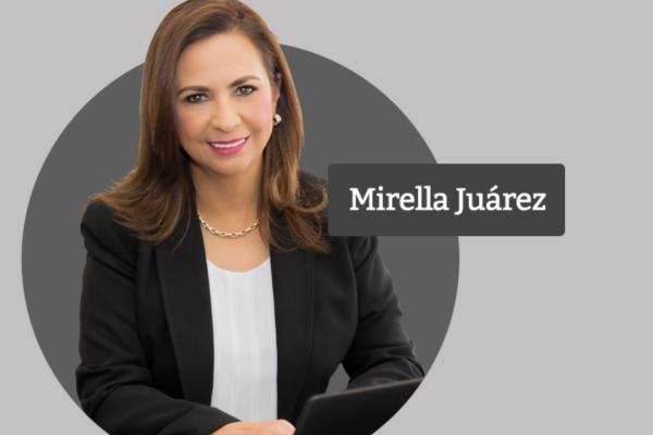 mirella-juarez
