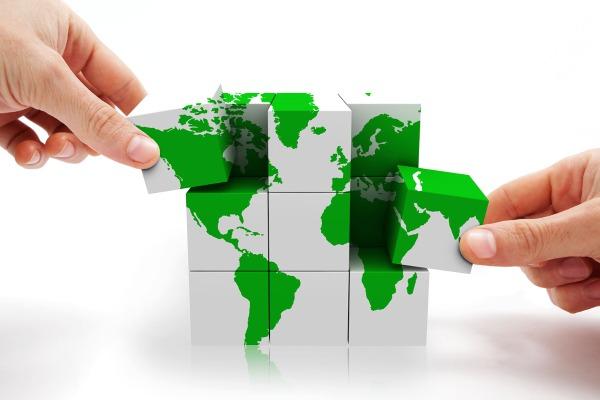 La Sostenibilidad: Una herramienta en momentos de crisis