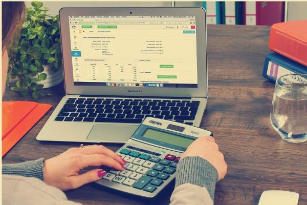 Las buenas prácticas de planificación fiscal y su impacto en la gestión de negocios