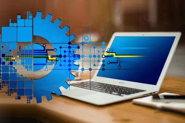 Guatemala avanza hacia una administración pública moderna y digital con la nueva Ley para la Simplificación de Requisitos y Trámites Administrativos