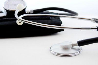 3 claves para mejorar la marca personal para un profesional de Salud