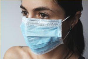 Alerta ante el incremento de contagios de Coronavirus y nuevas variantes en el país