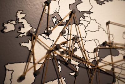 Europa: Un continente de oportunidades