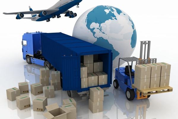 Conviértase en un especialista en comercio exterior de la mano de los expertos en negocios internacionales
