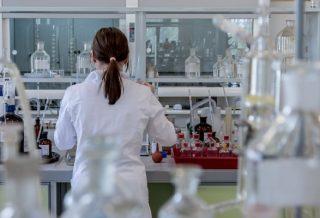 Sea parte del Programa de Validación para empresas farmacéuticas