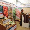 Exportaciones agrícolas: 20 años de crecimiento y diversificación de la mano de AGRITRADE Expo & Conference