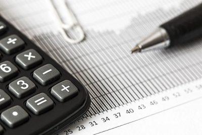 La importancia de los controles tributarios para la Devolución de Crédito Fiscal