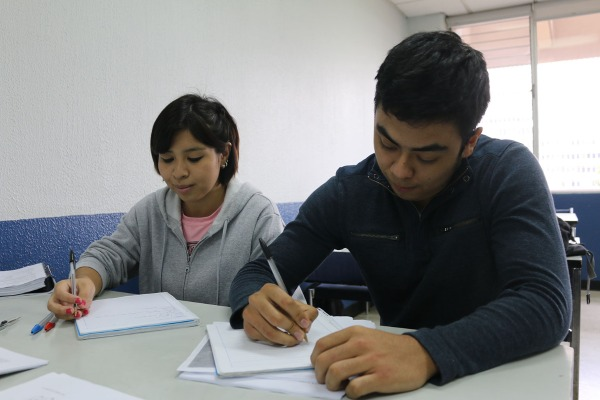 500 becas para aprender inglés de forma virtual