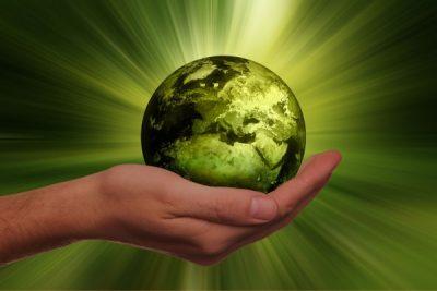 PODCAST: Sostenibilidad empresarial, un impulso para la creación de nuevos clientes