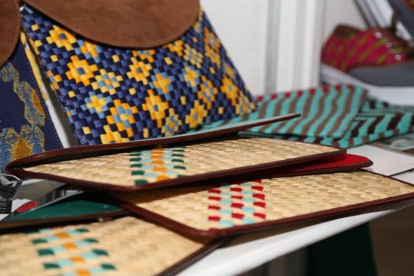 PRODUCTOS 502, la estrategia para apoyar a la recuperación económica de artesanos y diseñadores guatemaltecos