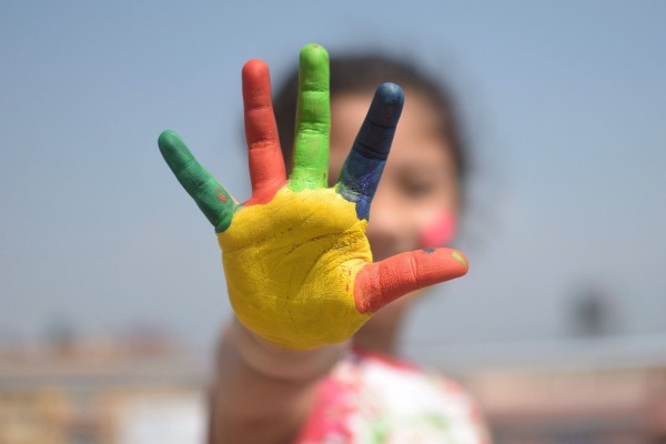 AGEXPORT continúa con el compromiso de prevenir el trabajo infantil en Guatemala