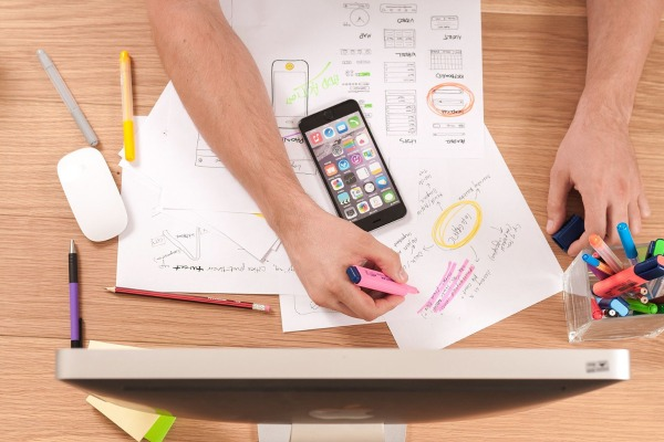 """10 ventajas de la tendencia global en entrenamiento corporativo """"Gamificación"""""""