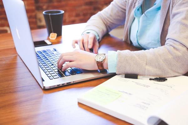 5 datos que debe saber sobre la Ley para la Simplificación de Requisitos y Trámites Administrativos