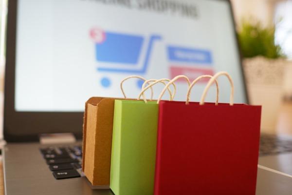 Nueva Normalidad: 62% de los consumidores aumentaron el uso de las plataformas de e-commerce